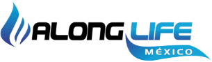 Alonglife Logo